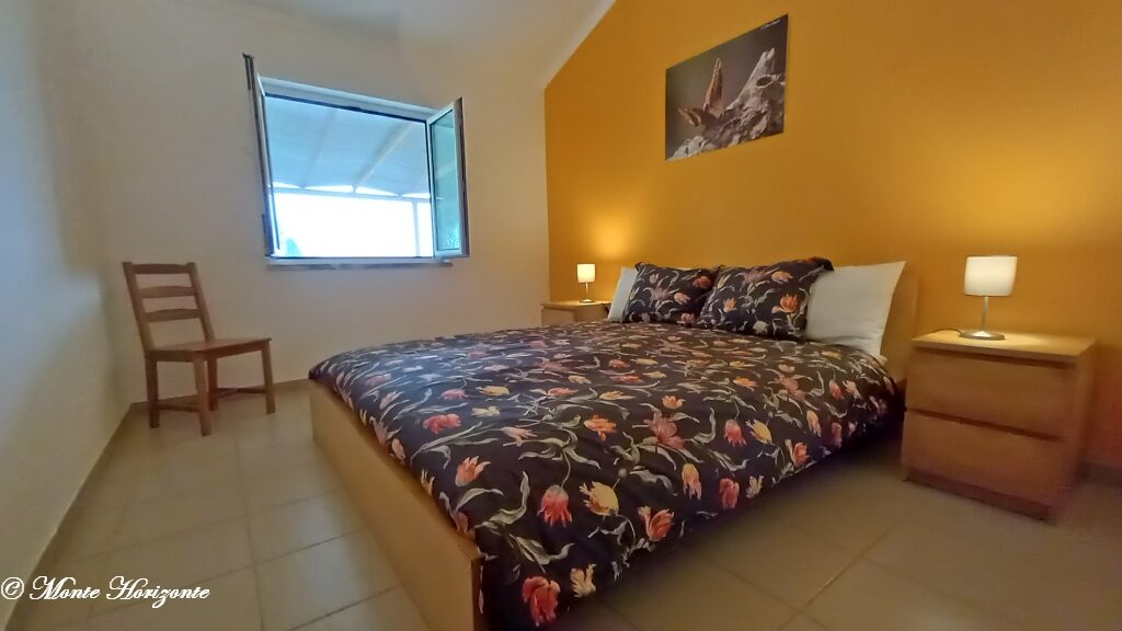 Portgal Vakantie Casa Sobreiro